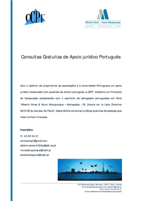 consultas_gratuitas_de_apoio_juridico_portugues-page1