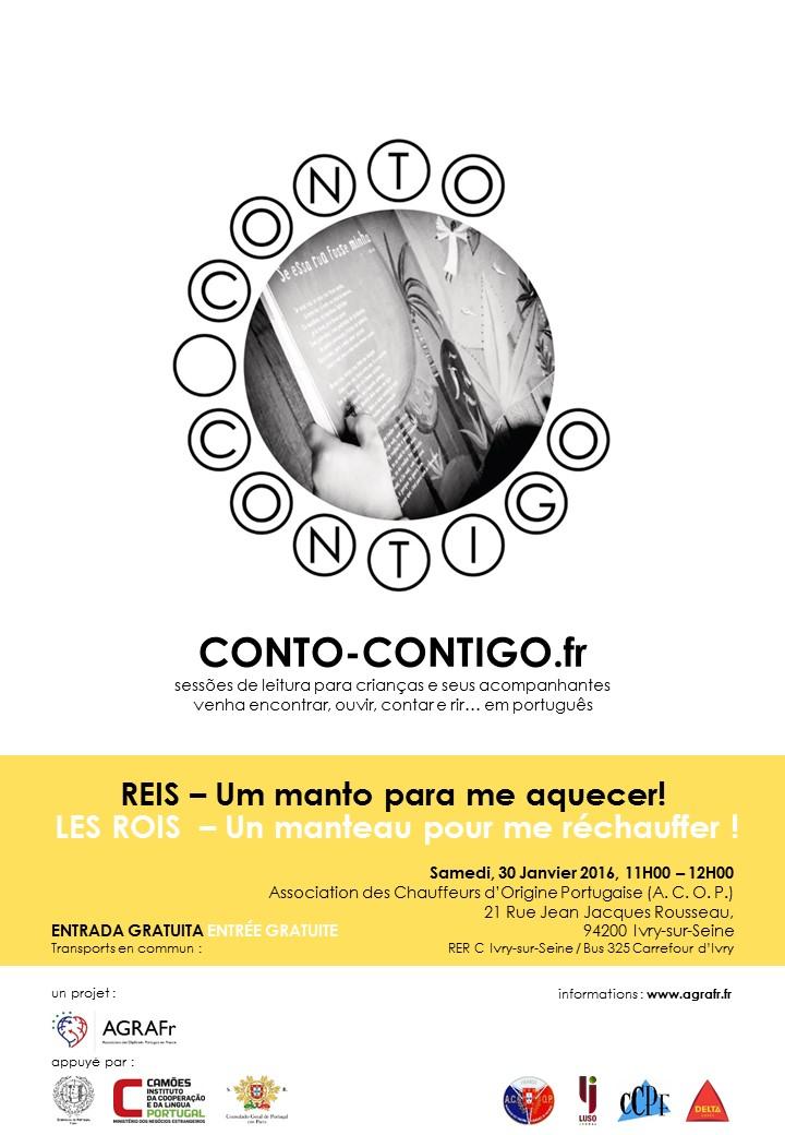 Conto-Contigo.fr_S1_2016_Reis_cartaz