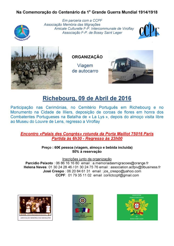 AFFICHE RICHEBOURG  9-03-2016-page-001