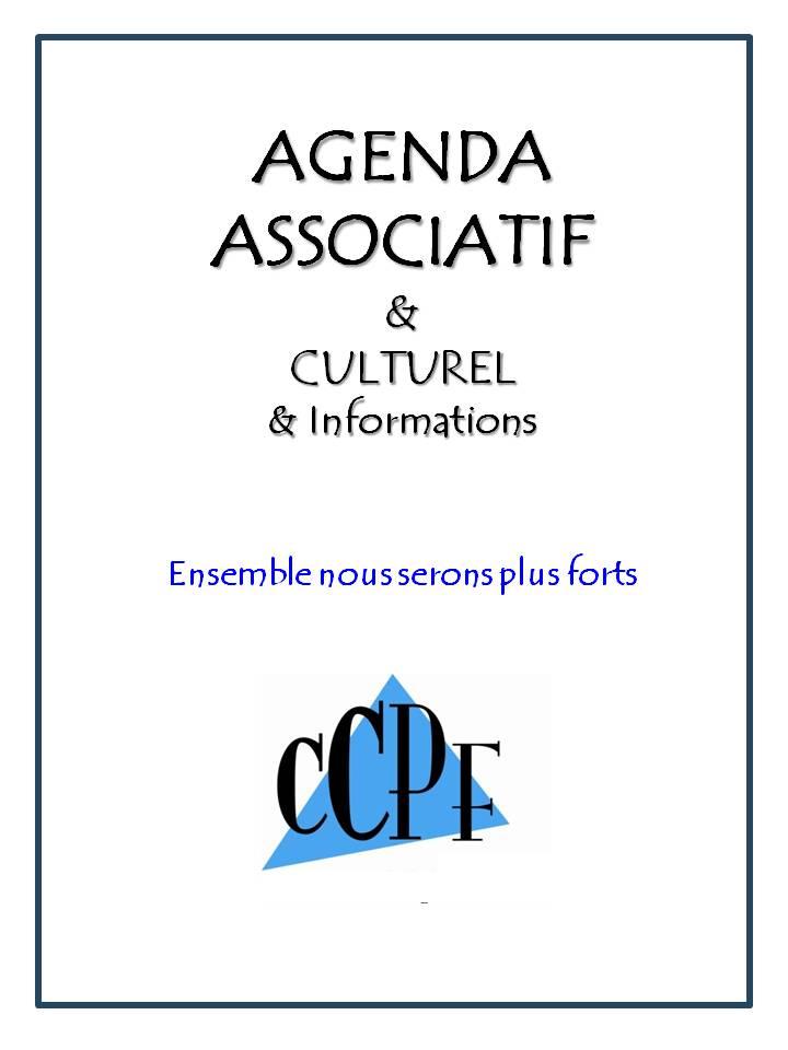 capa agenda