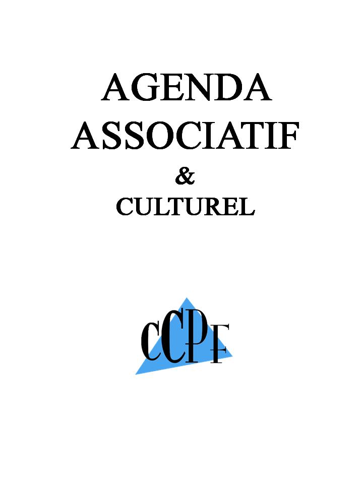 capa_agenda_nova