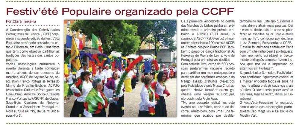 Festiv'été populaire_LJ