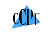 logo_ccpf