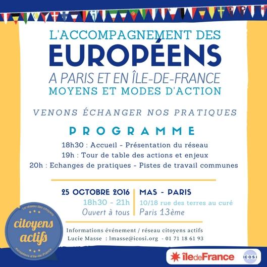 invitation-25-octobre-citoyens-actifs
