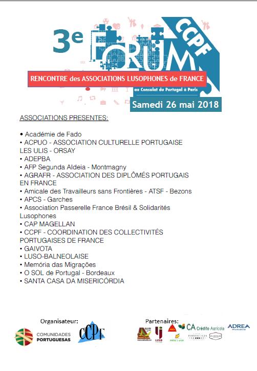 associations_presentes_forum (2)