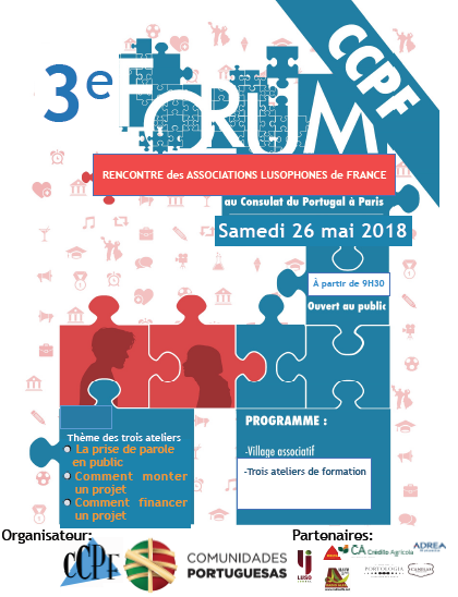 poster_forum_2018 (3)